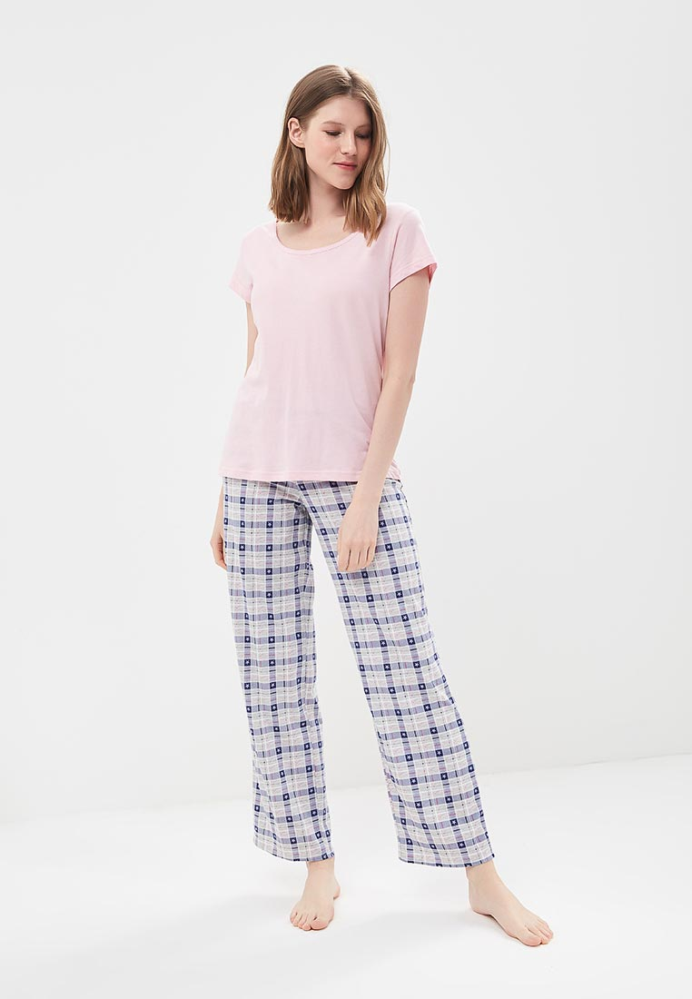 Женское белье и одежда для дома Marks & Spencer T374240FA7