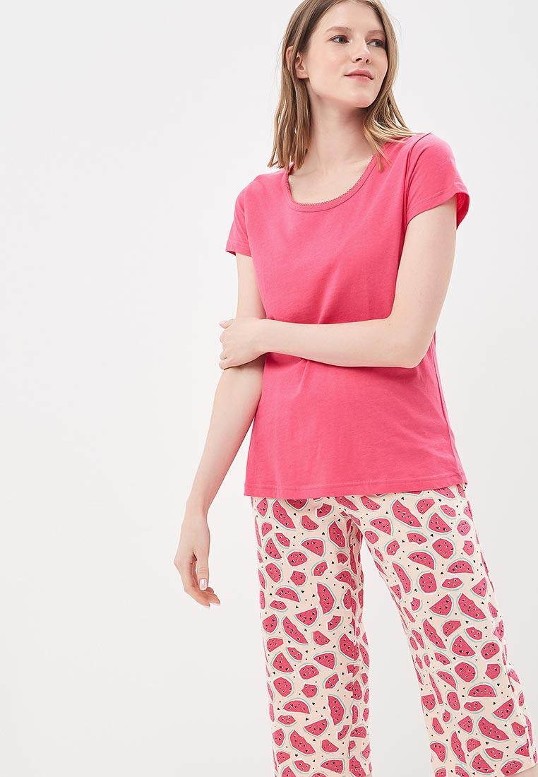 Женское белье и одежда для дома Marks & Spencer T374243FC8