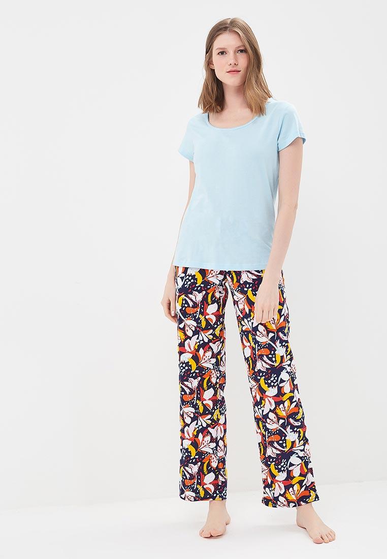 Женское белье и одежда для дома Marks & Spencer T374246FE4