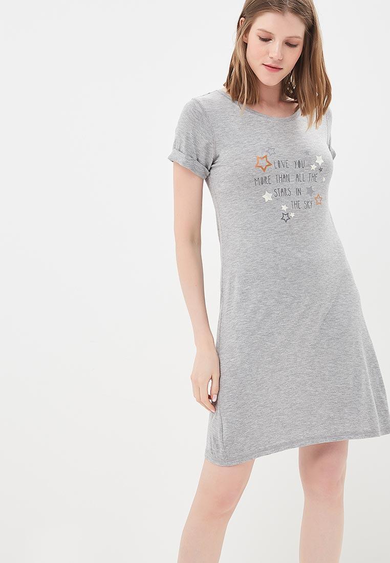 Платье Marks & Spencer T373120MT4