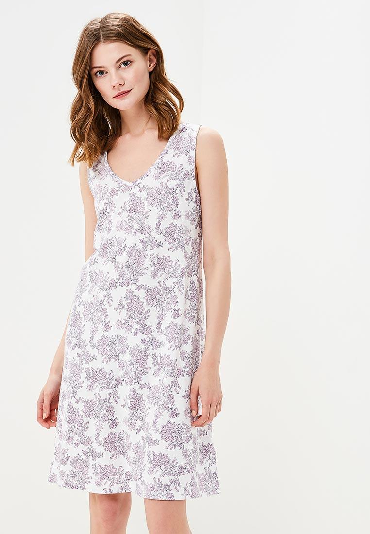 Ночная сорочка Marks & Spencer T373305CD4