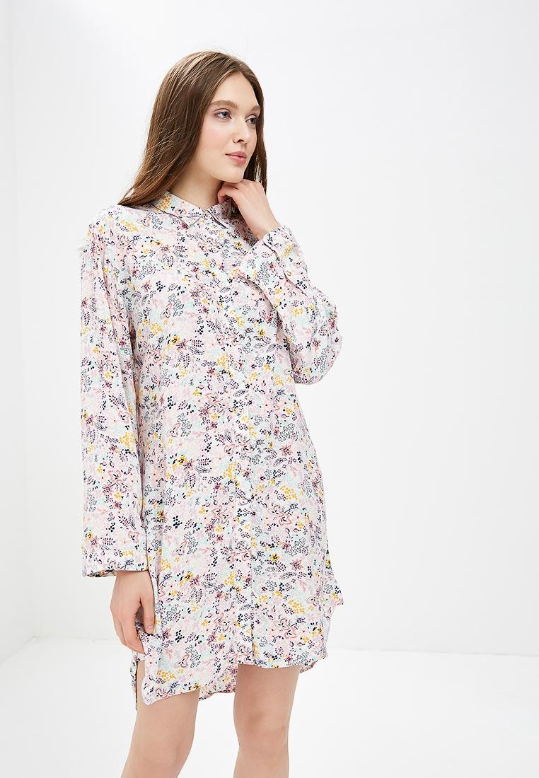 Ночная сорочка Marks & Spencer T373991NA4