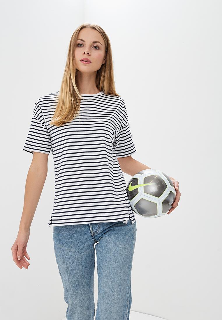 Футболка Marks & Spencer T415022TZ4