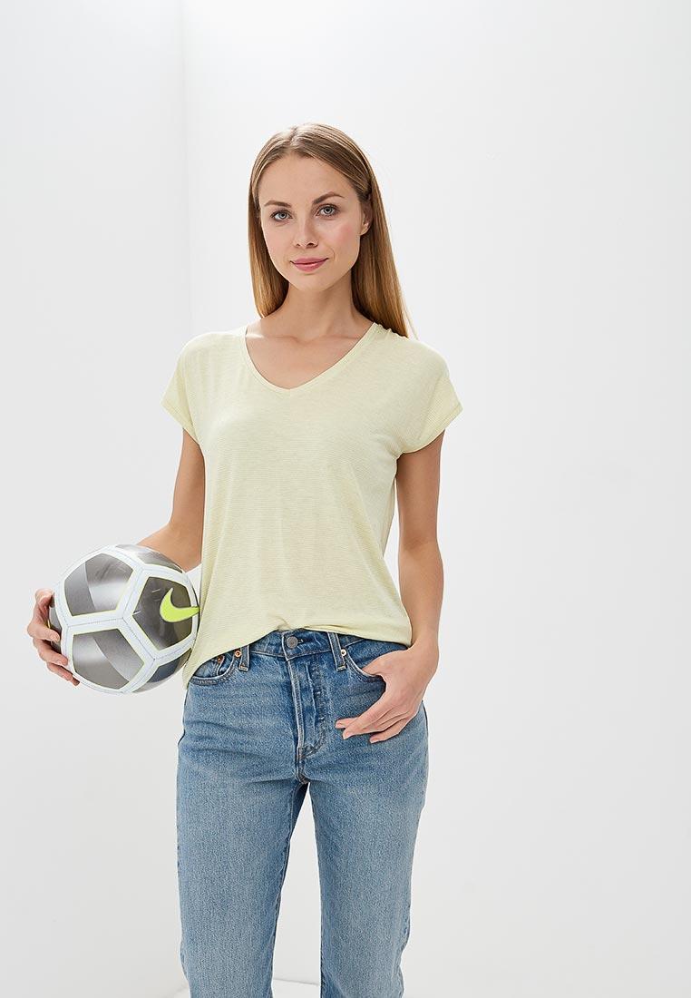 Футболка Marks & Spencer T415800U4