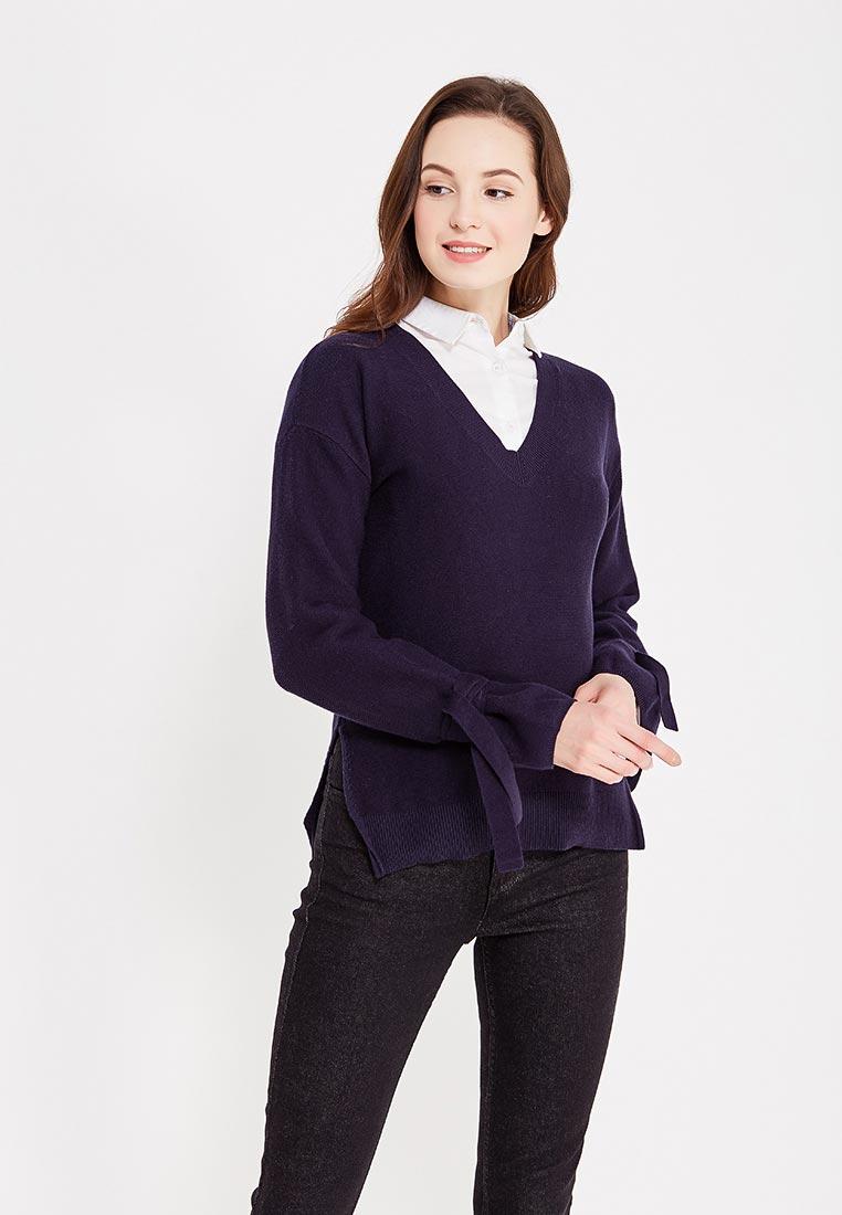 Пуловер Marks & Spencer T387465F0