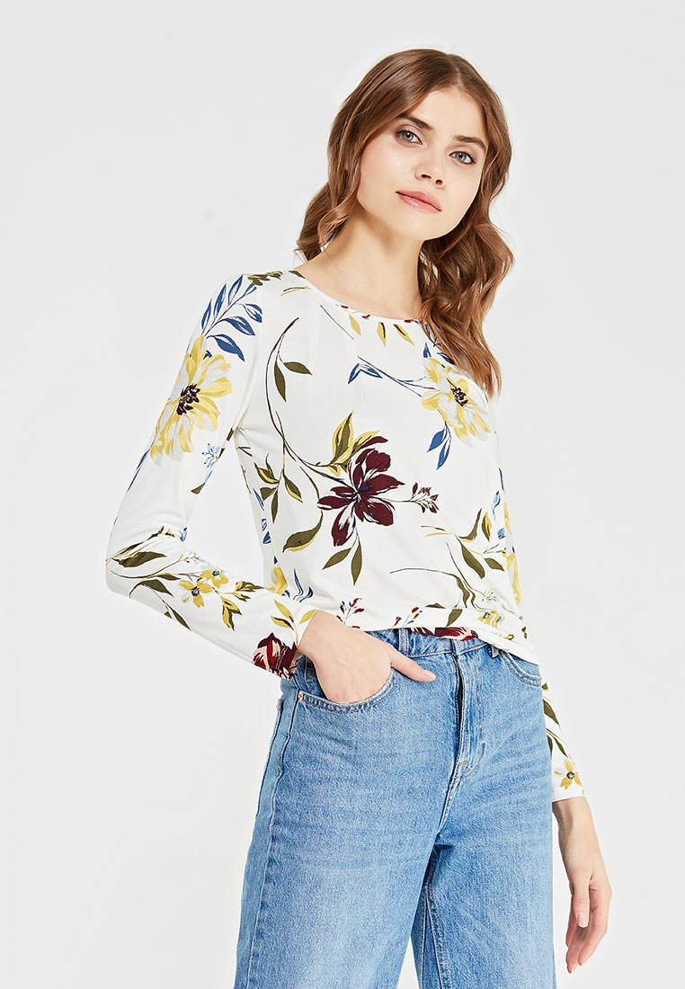 Футболка Marks & Spencer T413931CT4