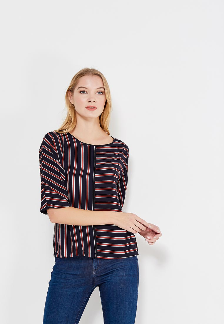 Блуза Marks & Spencer T436436F4
