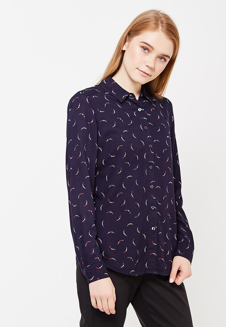 Блуза Marks & Spencer T436883Y8