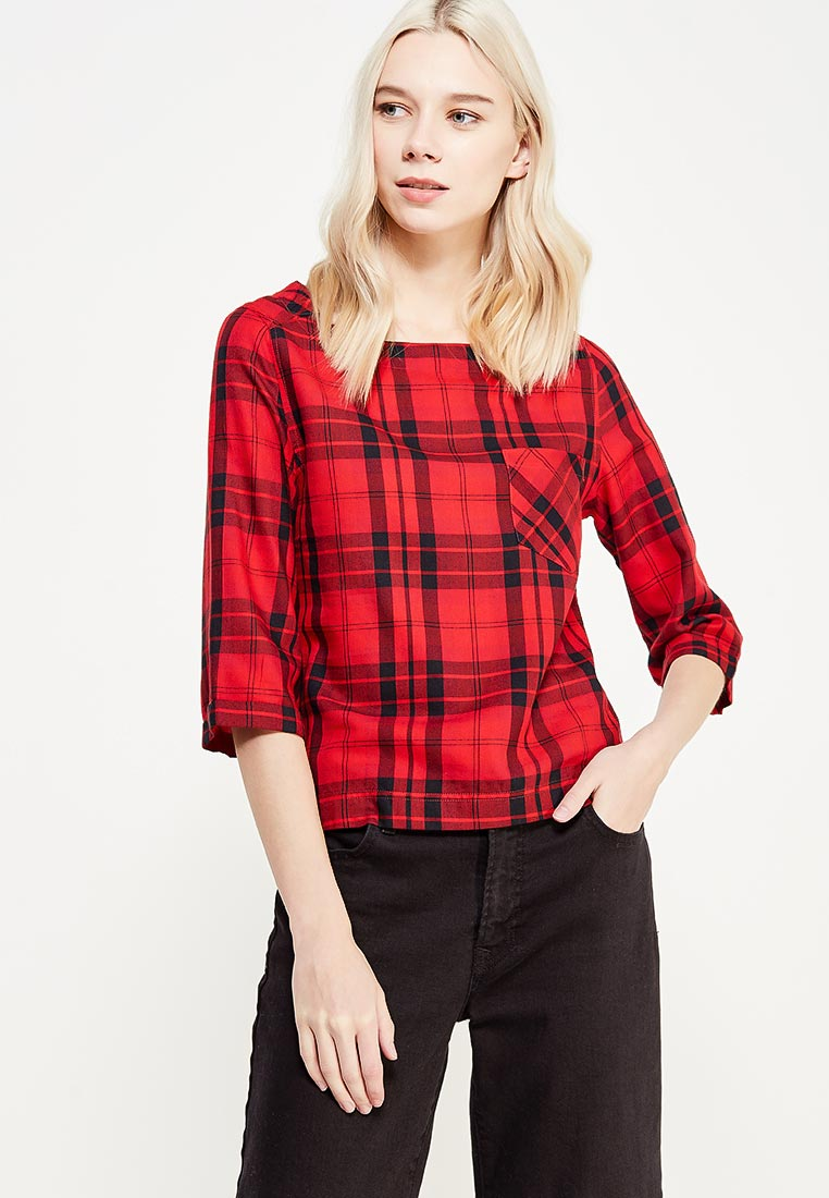 Блуза Marks & Spencer T436889B4