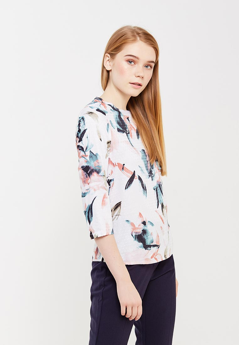 Блуза Marks & Spencer T437535XY8