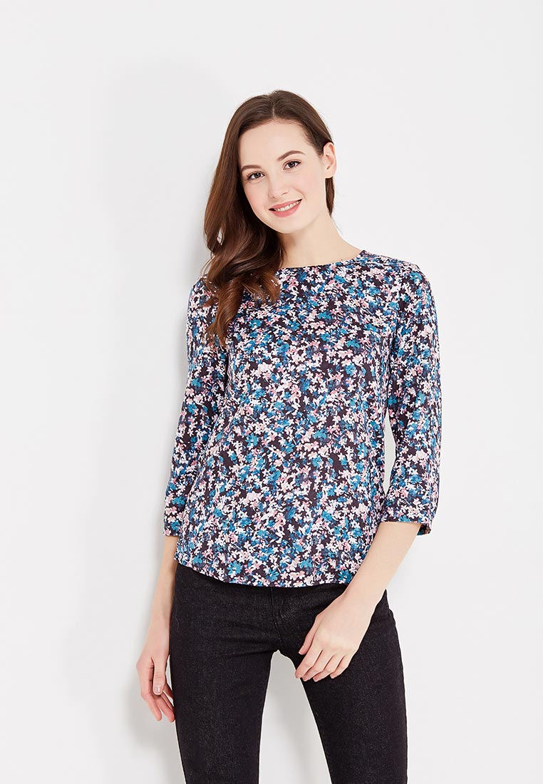 Блуза Marks & Spencer T437541XY8