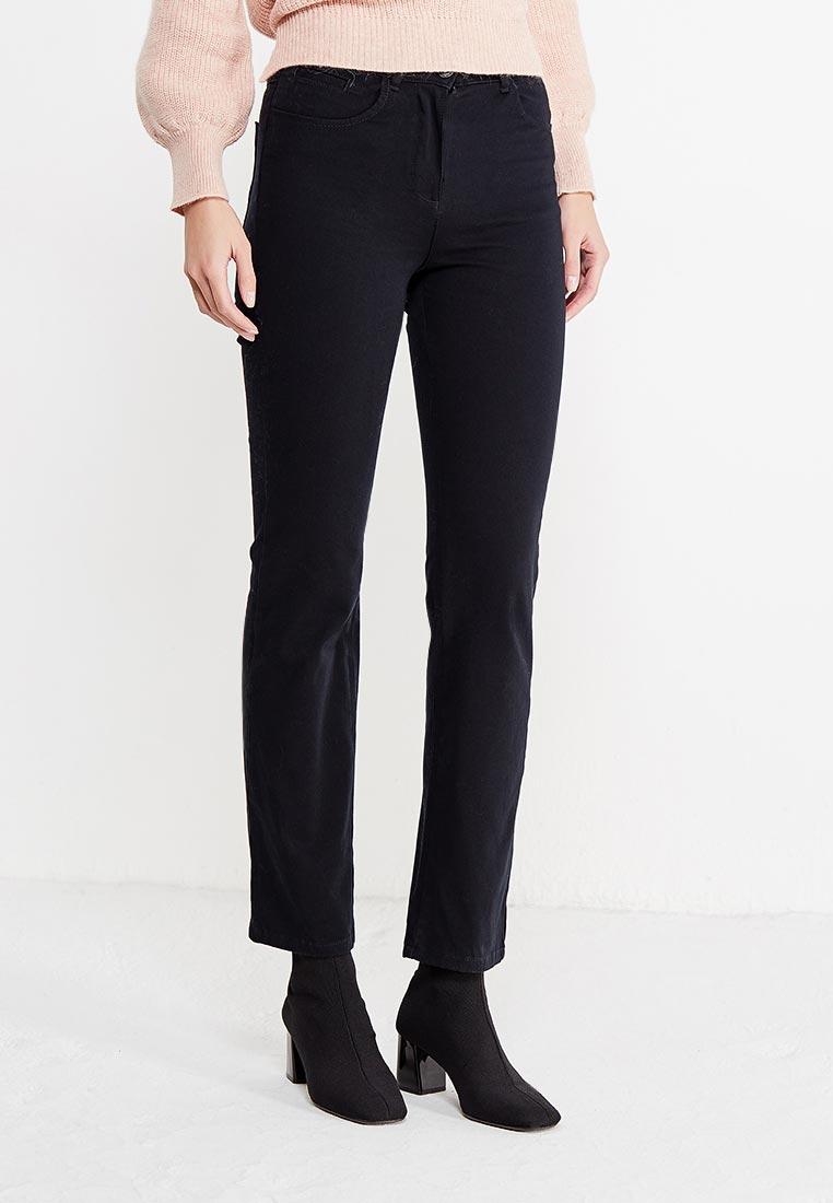 Прямые джинсы Marks & Spencer T576831Y0