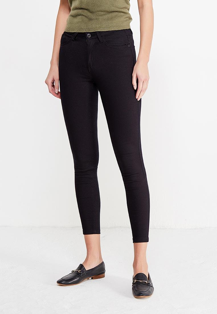 Зауженные джинсы Marks & Spencer T579333Y0
