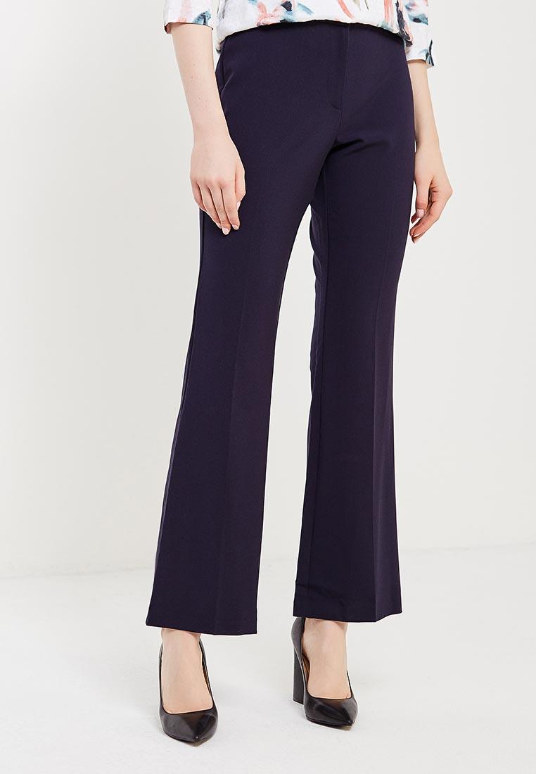 Женские широкие и расклешенные брюки Marks & Spencer T596614F0