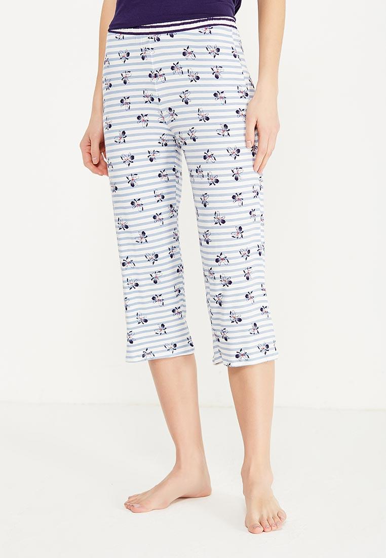 Женские домашние брюки Marks & Spencer T371230PE4