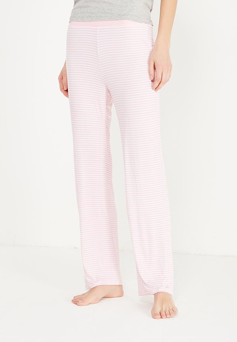 Женские домашние брюки Marks & Spencer T371231PA4