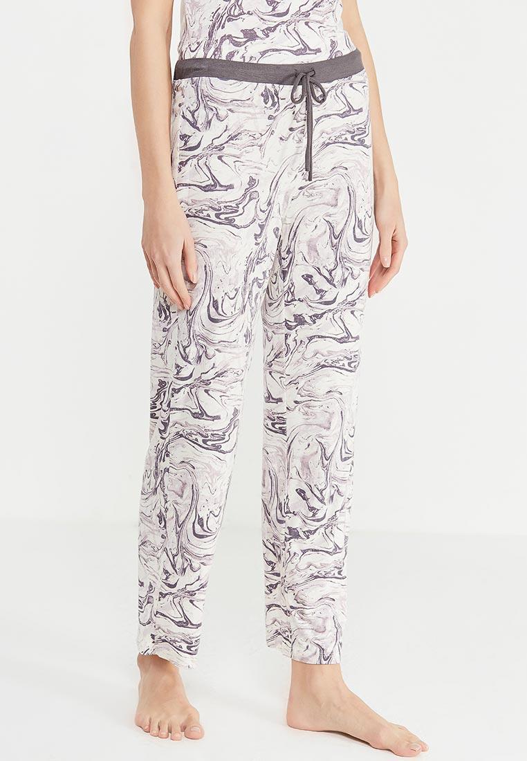 Женские домашние брюки Marks & Spencer T371237PK7