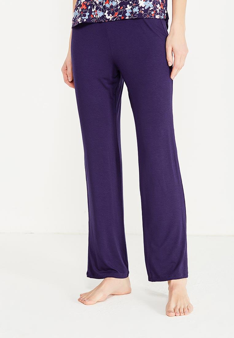 Женские домашние брюки Marks & Spencer T371242PF4