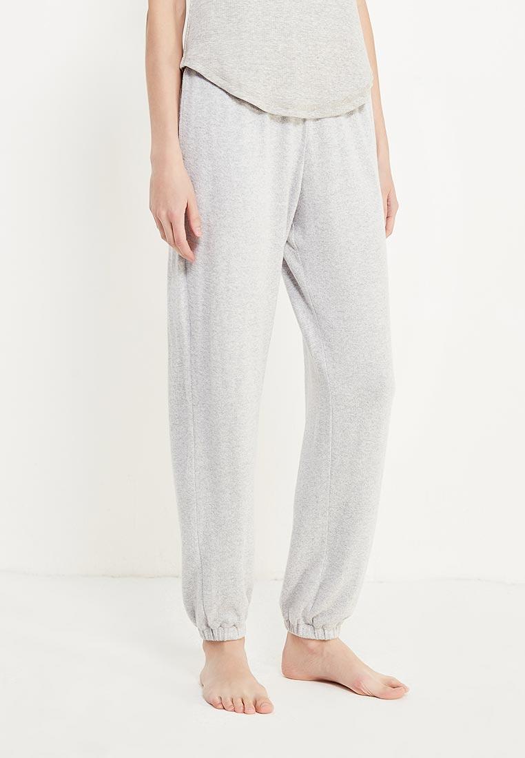 Женские домашние брюки Marks & Spencer T371266PT4