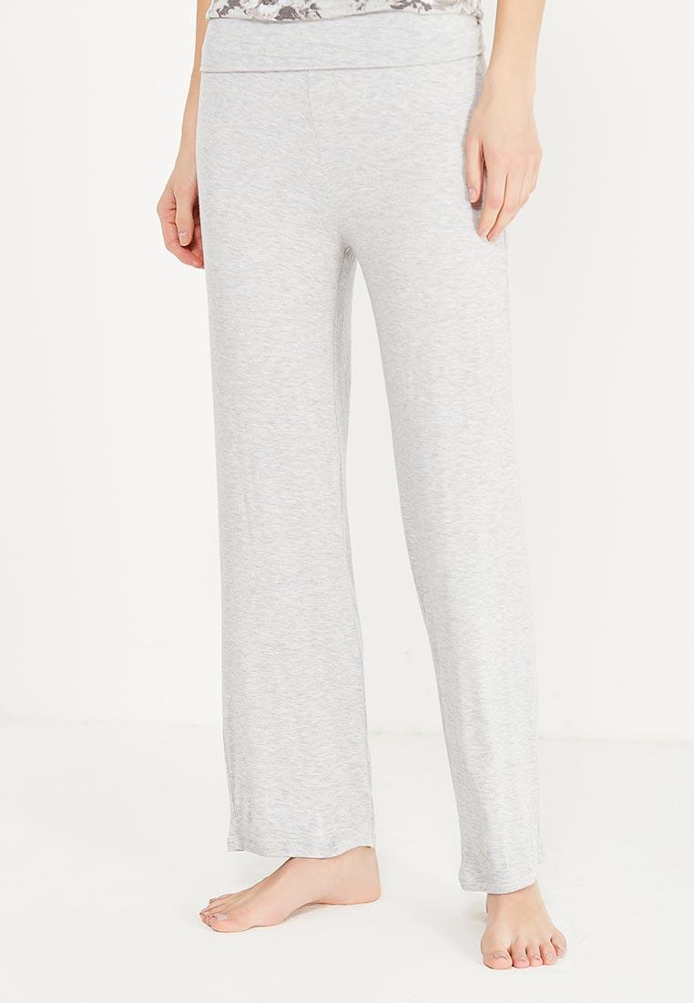 Женские домашние брюки Marks & Spencer T371298PT0