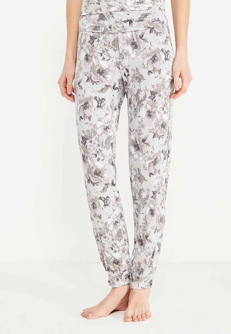 Женские домашние брюки Marks & Spencer T371299PT4
