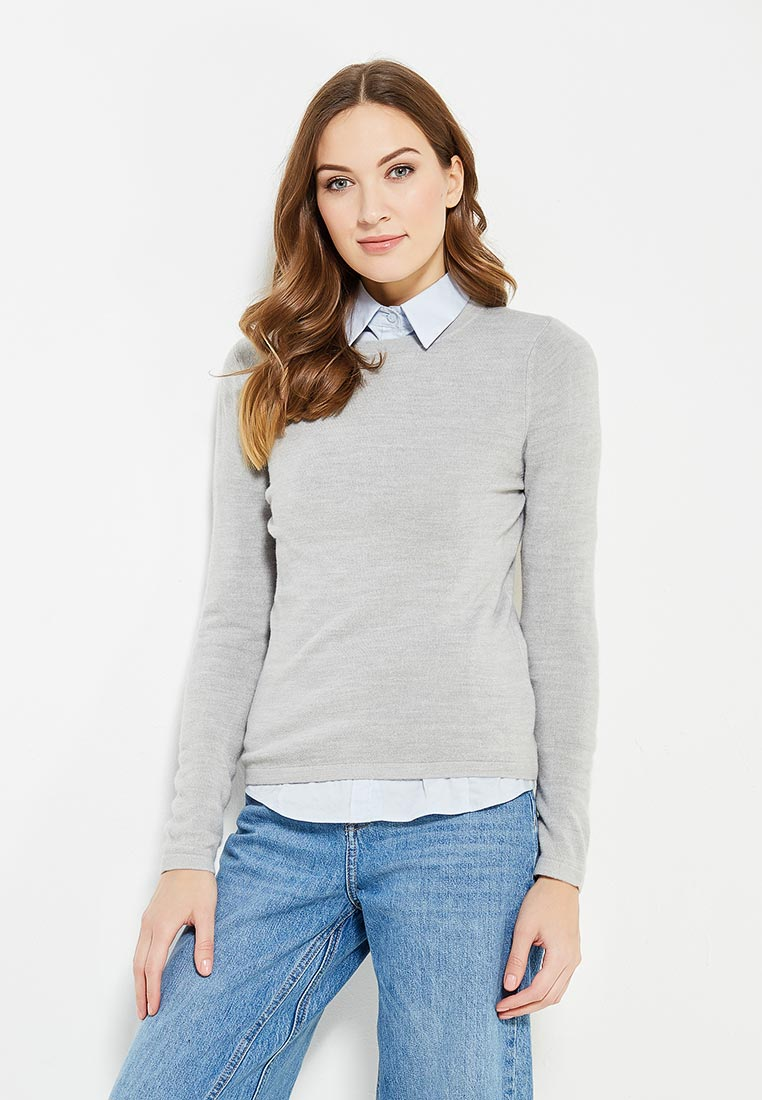 Джемпер Marks & Spencer T381095T0