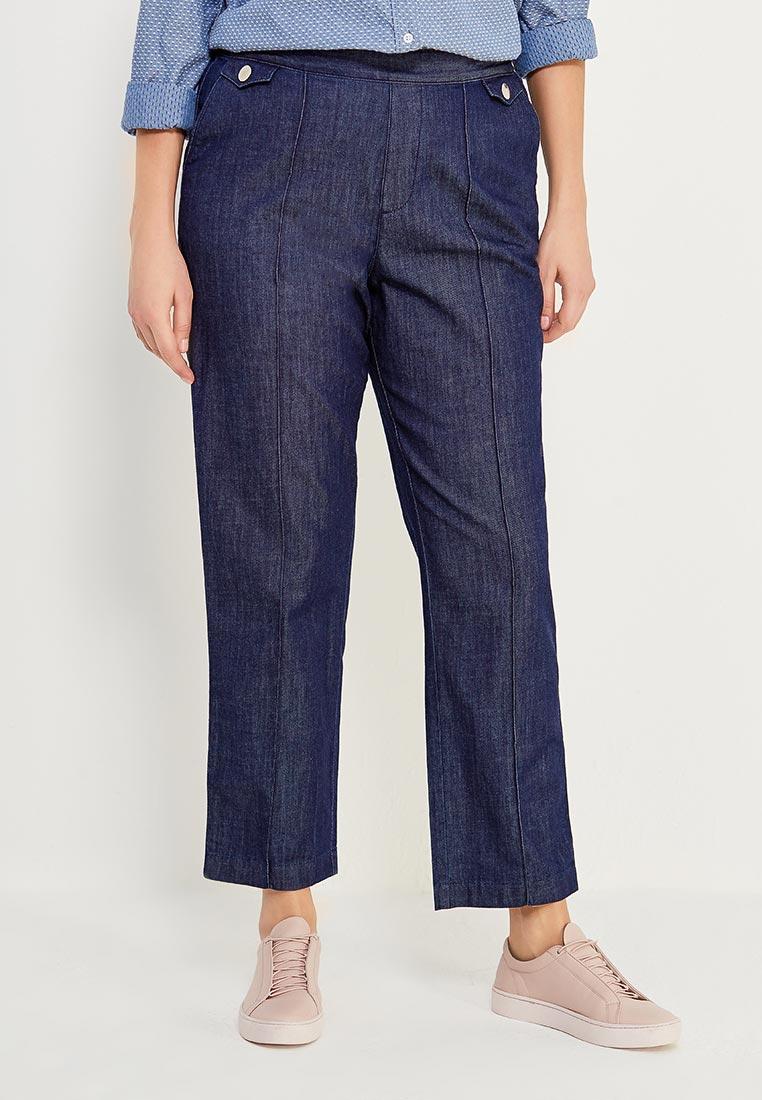 Женские джинсы Marks & Spencer T574616CXB