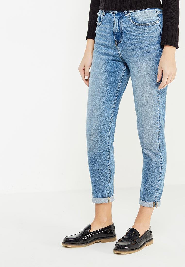 Зауженные джинсы Marks & Spencer T575453XA