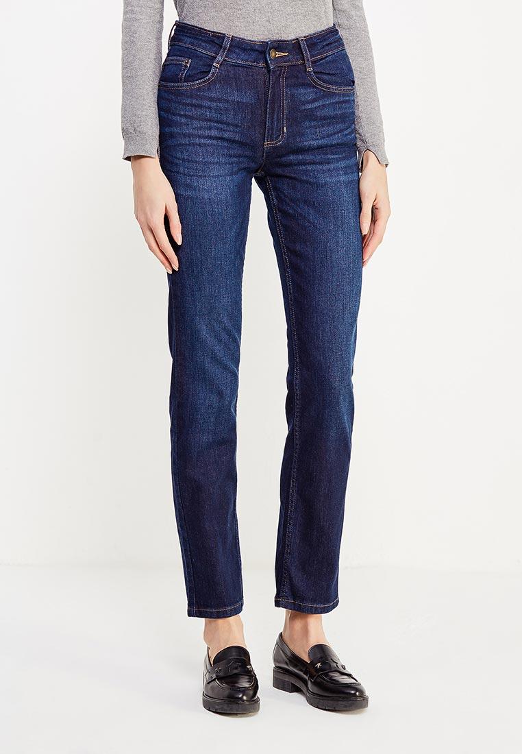 Зауженные джинсы Marks & Spencer T576339NQP