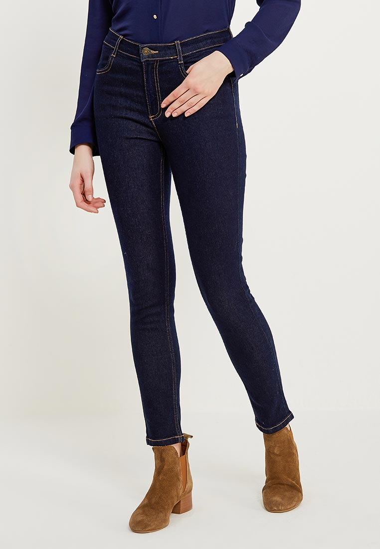 Женские джинсы Marks & Spencer T576341XU