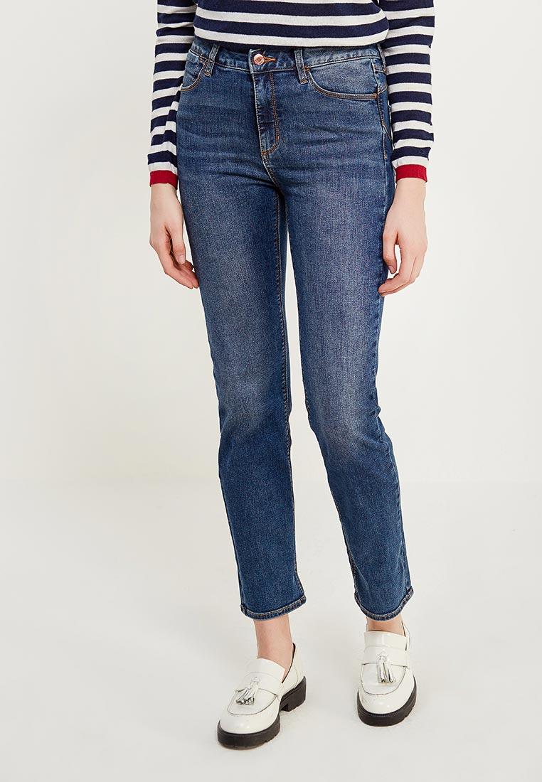 Женские джинсы Marks & Spencer T576365MQQ