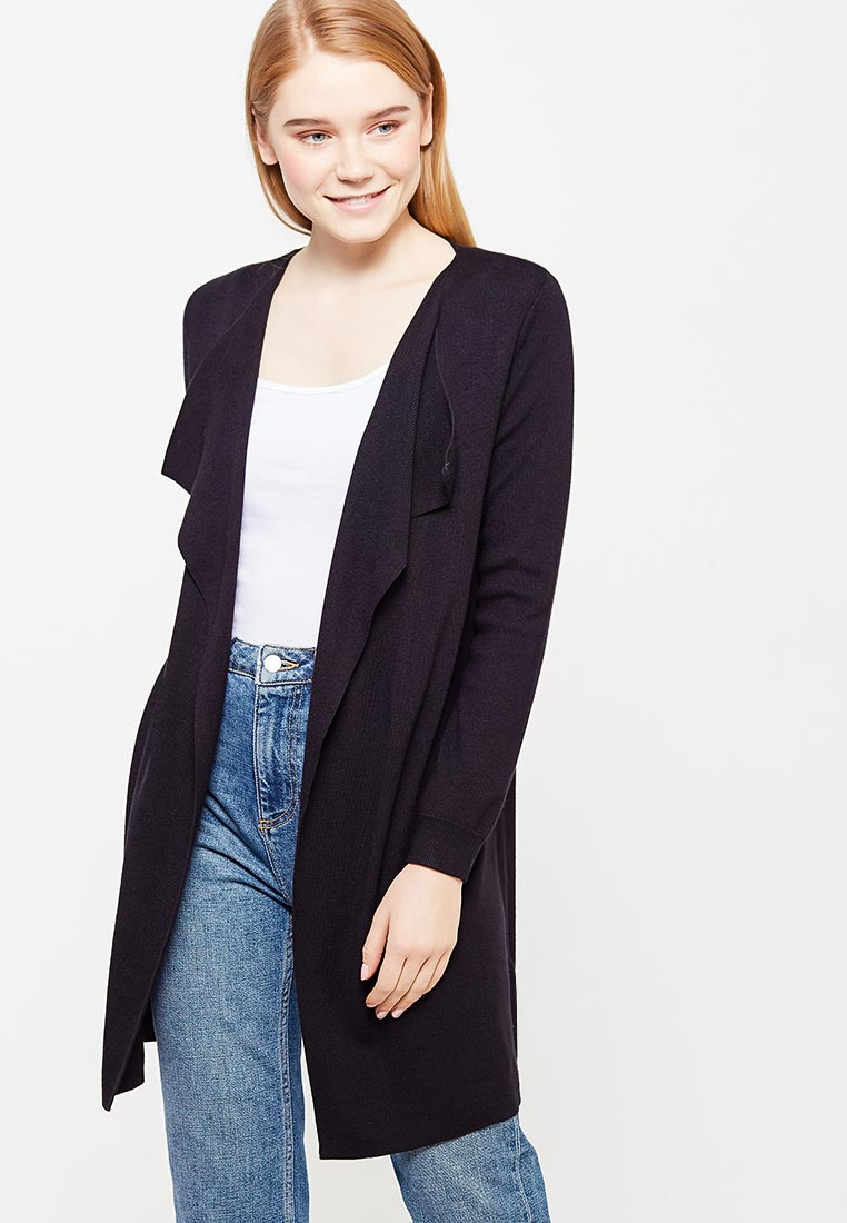 Кардиган Marks & Spencer T385722Y0