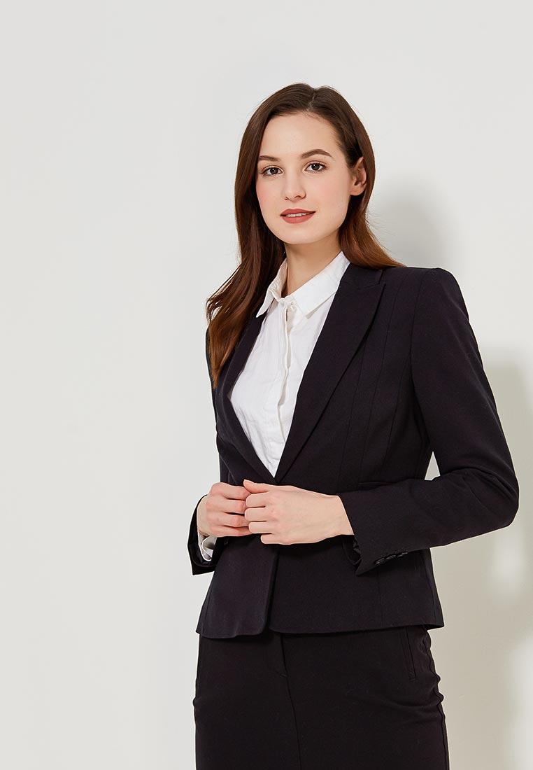 Пиджак Marks & Spencer T591515BY0