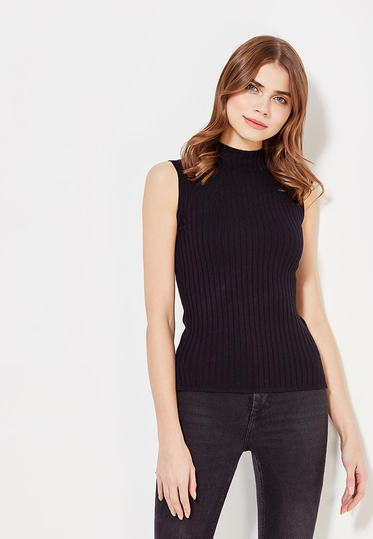 Топ Marks & Spencer T387480Y0
