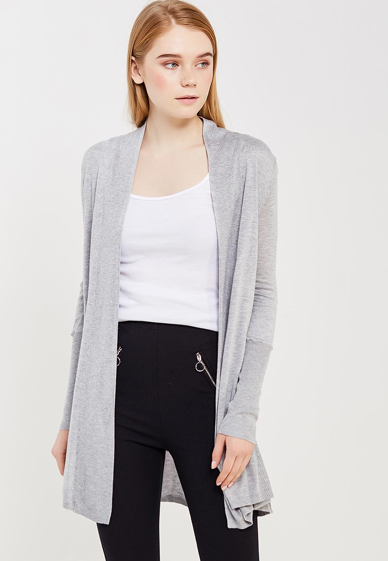 Кардиган Marks & Spencer T381276T4