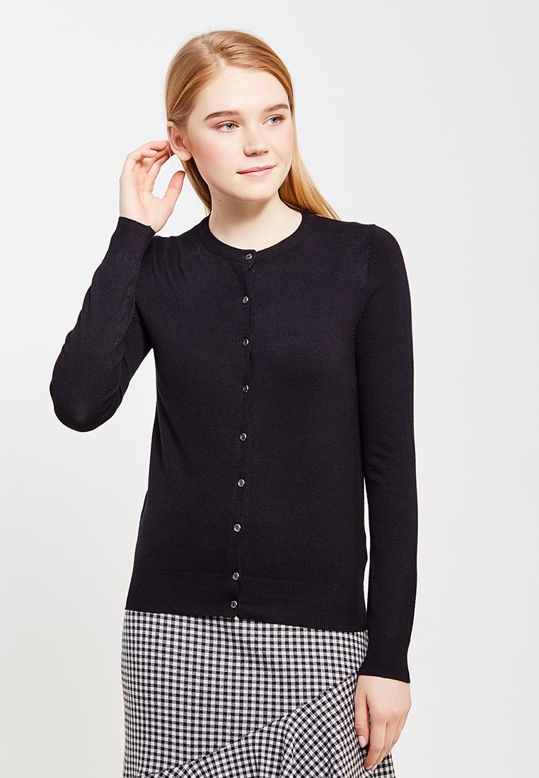 Кардиган Marks & Spencer T385659Y0