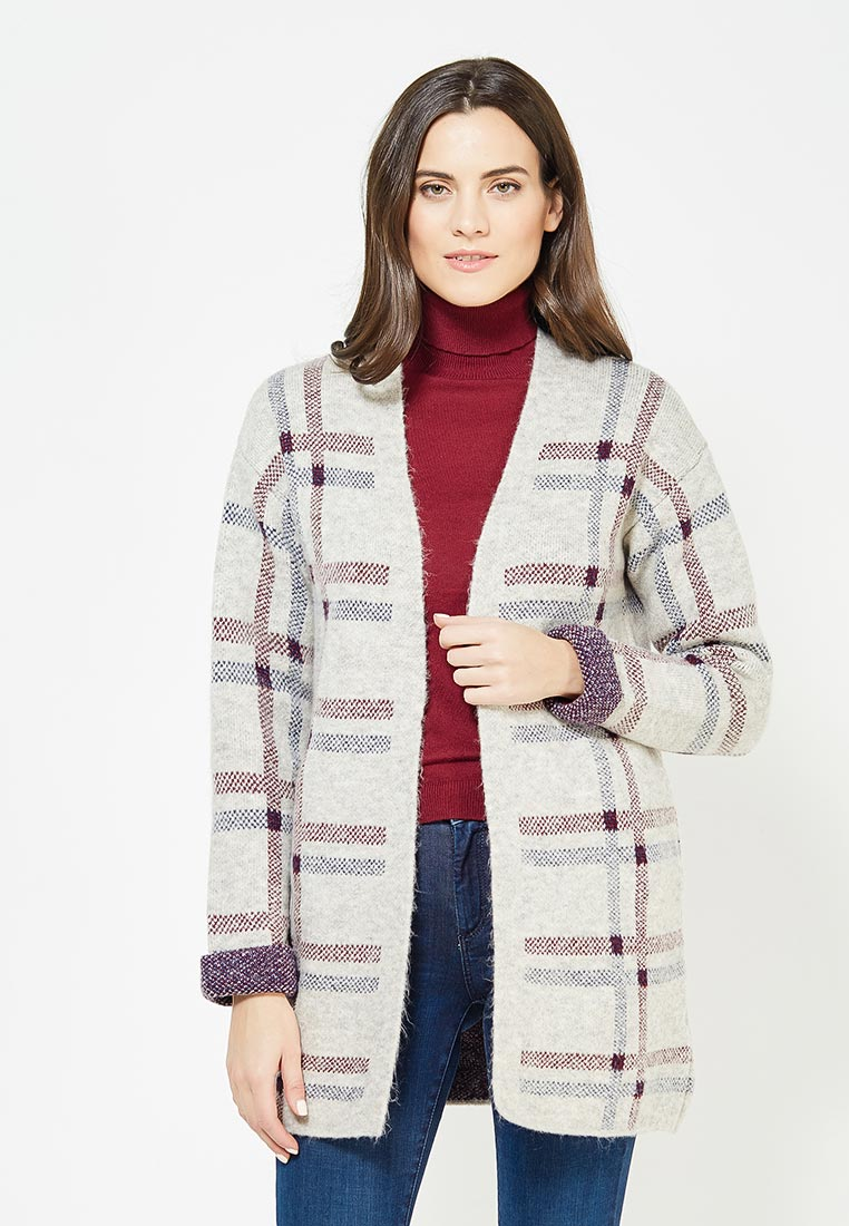 Кардиган Marks & Spencer T387562T4