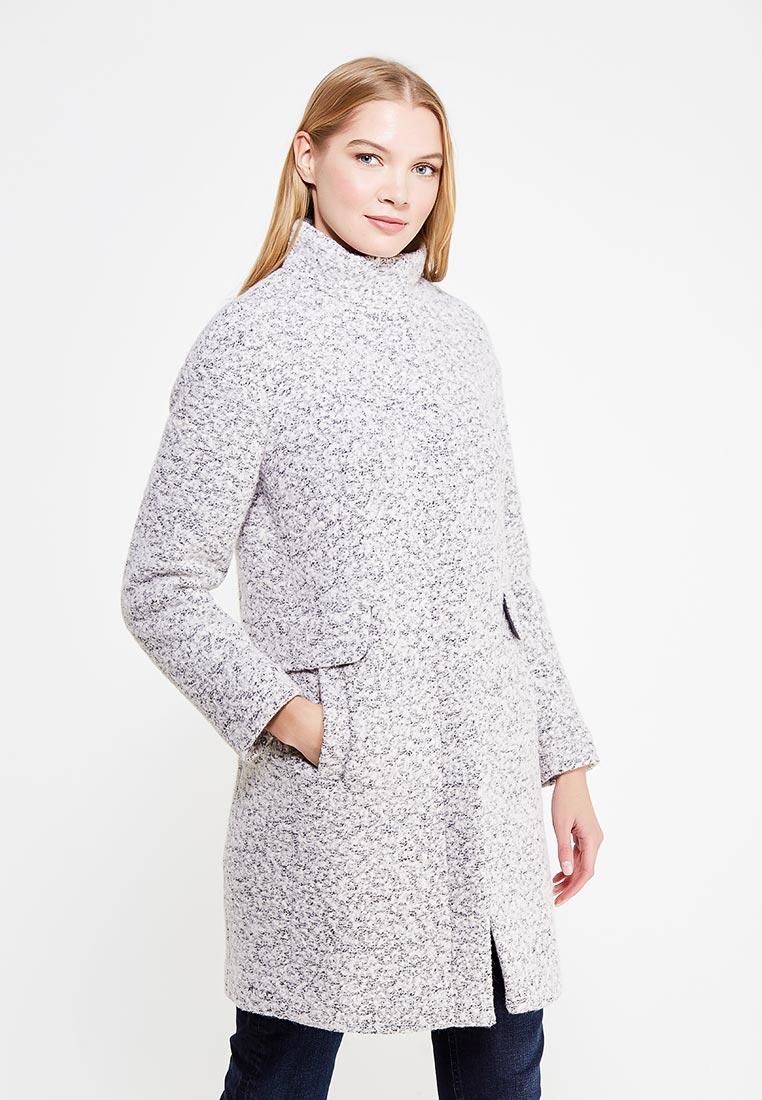 Женские пальто Marks & Spencer T490956T4