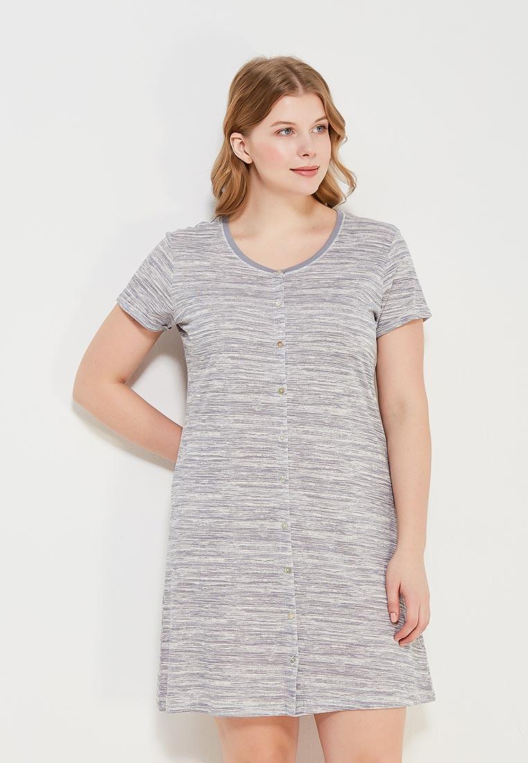Ночная сорочка Marks & Spencer T373627MT4
