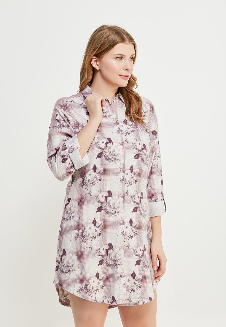 Ночная сорочка Marks & Spencer T373629NA4