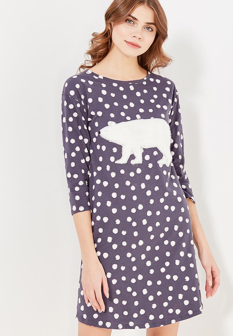 Женское белье и одежда для дома Marks & Spencer T373664MT4