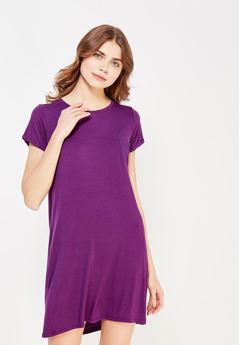 Женское белье и одежда для дома Marks & Spencer T373668MD4