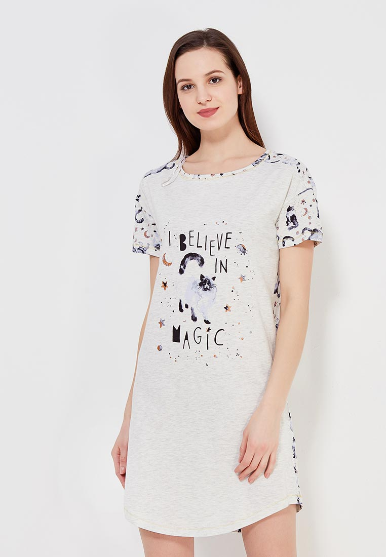 Ночная сорочка Marks & Spencer T373695NK7