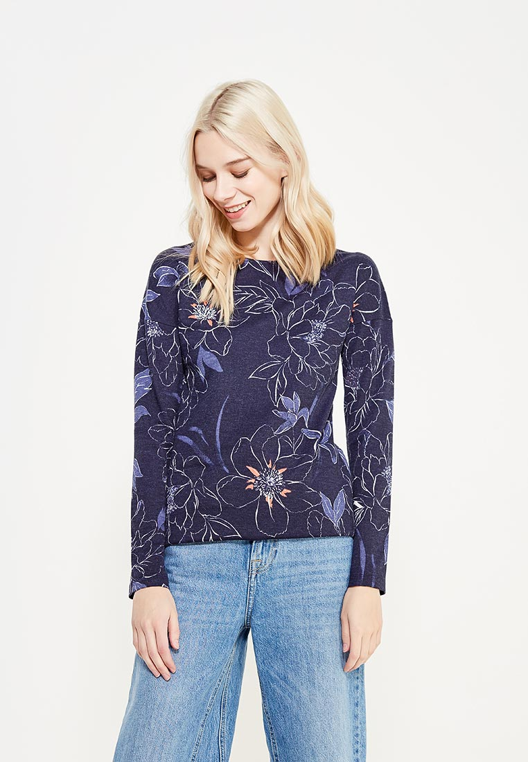 Блуза Marks & Spencer T416478JF4