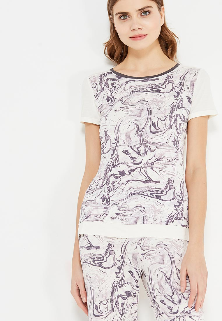 Женское белье и одежда для дома Marks & Spencer T373029TK7