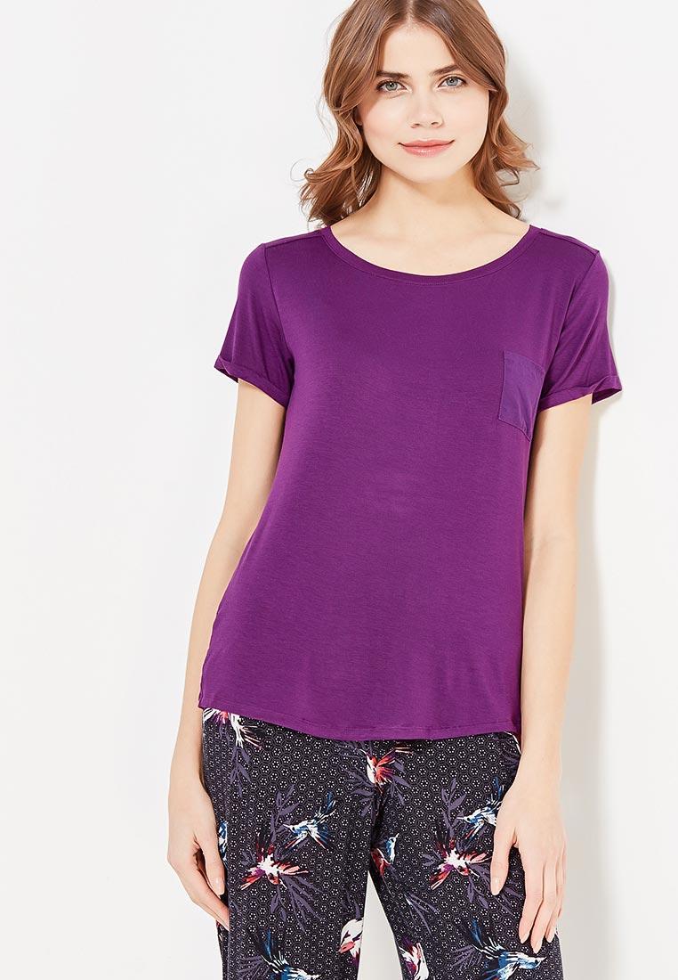 Домашняя футболка Marks & Spencer T373068D4