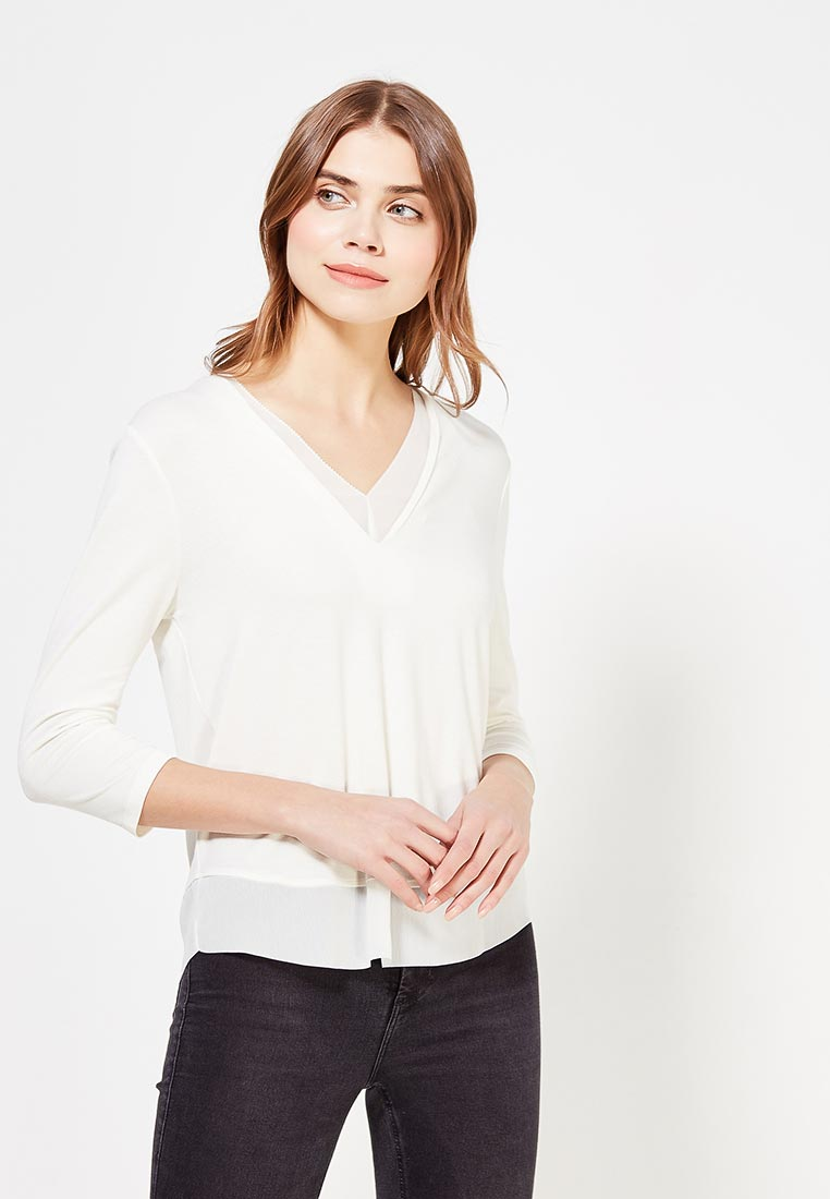 Блуза Marks & Spencer T416420XKY