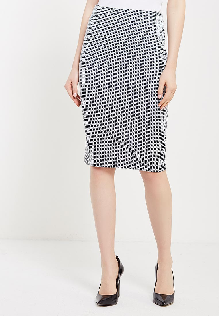 Юбка Marks & Spencer T592941SF4
