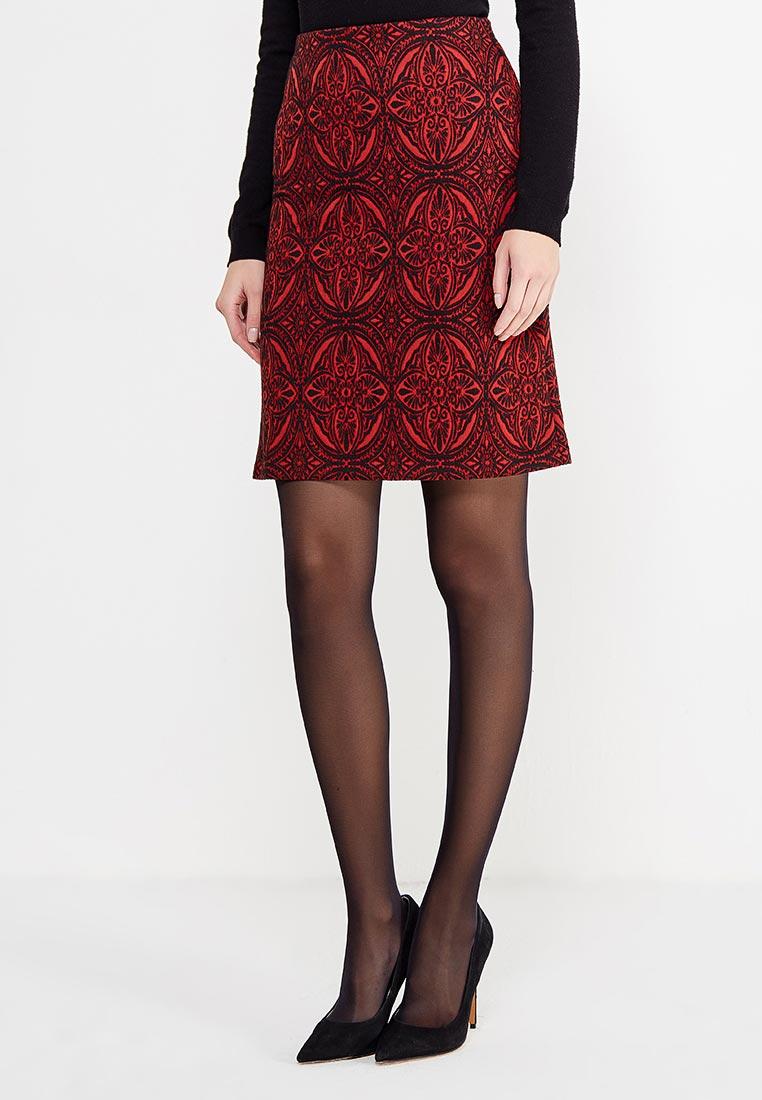 Прямая юбка Marks & Spencer T594780B4