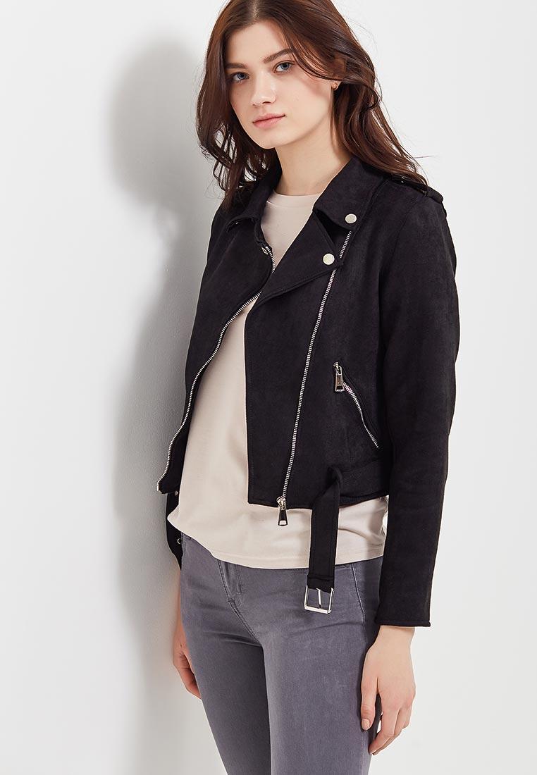 Куртка Macleria B012-DM8829